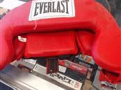 EVERLAST Exercise Equipment HEADGEAR